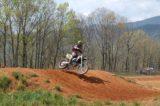 Motocross 3/31/2012 (208/610)