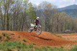 Motocross 3/31/2012 (209/610)