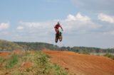 Motocross 3/31/2012 (210/610)