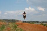 Motocross 3/31/2012 (211/610)