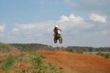 Motocross 3/31/2012 (212/610)