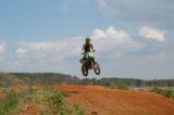 Motocross 3/31/2012 (213/610)