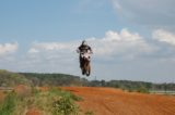 Motocross 3/31/2012 (214/610)