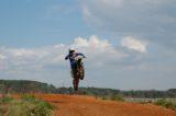 Motocross 3/31/2012 (215/610)
