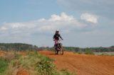 Motocross 3/31/2012 (216/610)