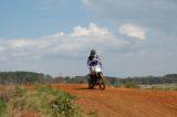 Motocross 3/31/2012 (217/610)
