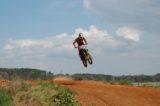 Motocross 3/31/2012 (218/610)
