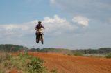 Motocross 3/31/2012 (219/610)