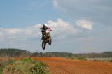 Motocross 3/31/2012 (220/610)