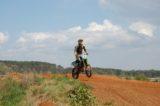 Motocross 3/31/2012 (221/610)