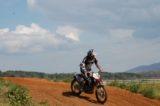 Motocross 3/31/2012 (222/610)