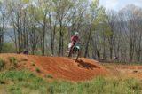Motocross 3/31/2012 (223/610)