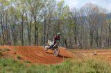 Motocross 3/31/2012 (225/610)