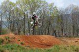 Motocross 3/31/2012 (226/610)