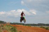Motocross 3/31/2012 (227/610)