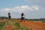 Motocross 3/31/2012 (228/610)