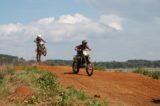 Motocross 3/31/2012 (229/610)
