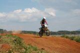 Motocross 3/31/2012 (230/610)