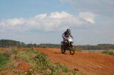Motocross 3/31/2012 (231/610)