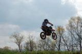 Motocross 3/31/2012 (232/610)