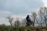Motocross 3/31/2012 (233/610)