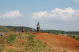 Motocross 3/31/2012 (234/610)