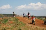 Motocross 3/31/2012 (236/610)
