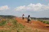Motocross 3/31/2012 (237/610)