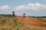 Motocross 3/31/2012 (238/610)