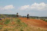 Motocross 3/31/2012 (239/610)