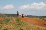 Motocross 3/31/2012 (240/610)