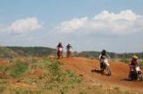Motocross 3/31/2012 (241/610)