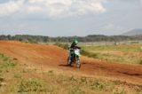 Motocross 3/31/2012 (242/610)