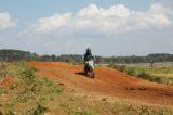 Motocross 3/31/2012 (243/610)