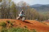 Motocross 3/31/2012 (244/610)