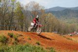 Motocross 3/31/2012 (245/610)
