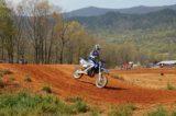 Motocross 3/31/2012 (246/610)
