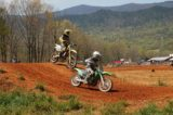 Motocross 3/31/2012 (247/610)