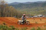 Motocross 3/31/2012 (248/610)