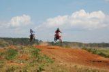 Motocross 3/31/2012 (249/610)
