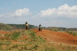 Motocross 3/31/2012 (250/610)