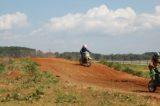 Motocross 3/31/2012 (254/610)