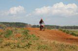 Motocross 3/31/2012 (255/610)