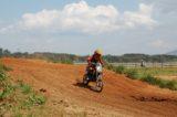 Motocross 3/31/2012 (256/610)