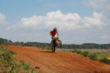 Motocross 3/31/2012 (257/610)