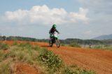Motocross 3/31/2012 (258/610)