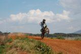 Motocross 3/31/2012 (259/610)