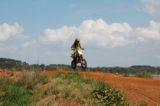 Motocross 3/31/2012 (260/610)
