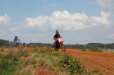 Motocross 3/31/2012 (261/610)
