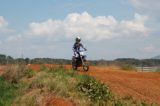 Motocross 3/31/2012 (262/610)